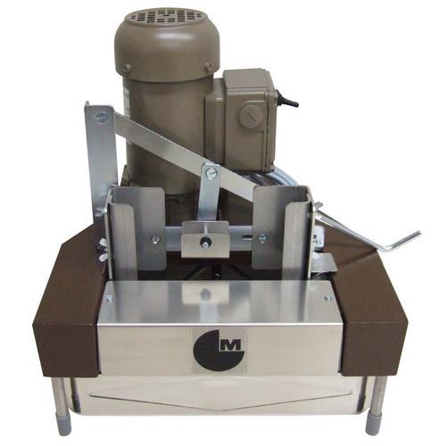 電動オートマチックチョコレートシェーバー GM500型 シングル刃