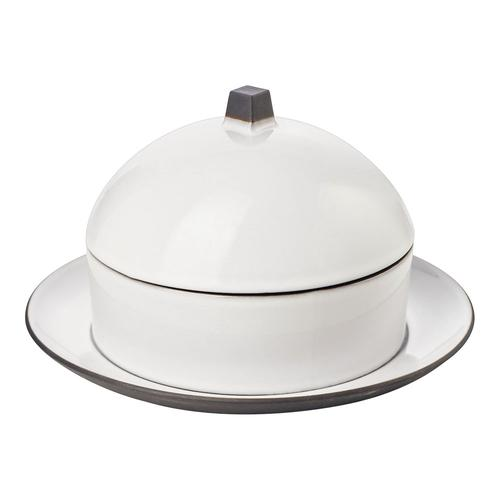 飲食店向けグラス 食器なら食器プロで エキノクス 全商品オープニング価格 ディムサムセット メーカー直売 8-2246-1204 651451 ホワイト 業務用
