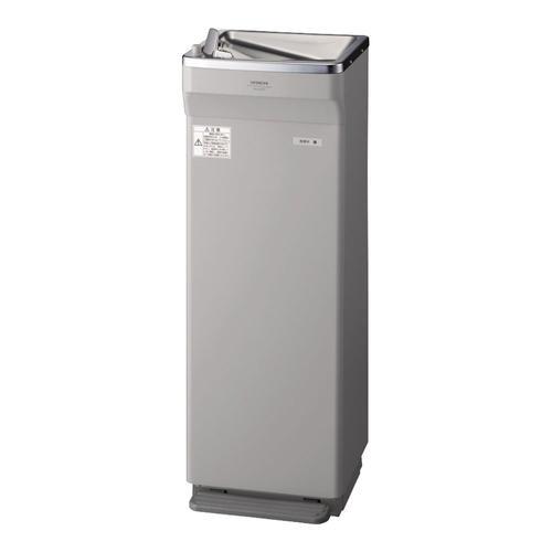高品質な調理器具を食器プロ特価で! 日立冷水専用床置型ウォータークーラー RW-226PD(水道直結式)