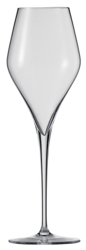 フィネス シャンパン EP 6個入(2200円/個)
