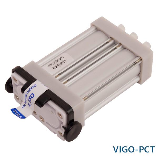 高濃度 酸素発生器 酸素吸入 酸素 吸入器 小型 酸素濃縮器 SALE Oxy'z 送料無料 真空包装 シリーズ キャンセル不可 交換用酸素濃縮カートリッジ オキシーズ オプション 毎週更新