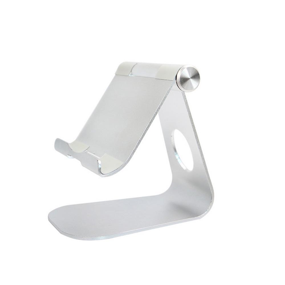 お気に入り 重厚感のあるアルミニウム素材を採用し 優れた耐久性を実現したタブレットスタンドです アルミニウム製 タブレットスタンド 角度調整可能 iPad スマホ スタンド 充電スタンド ホルダー mini air iPhone X 8 角度調整 plus ALW-PAD-STAND おしゃれ アルミ タブレット スマホスタンド 数量は多 ipad スマートフォン 7 タブレットホルダー スマホホルダー 6s 6 卓上