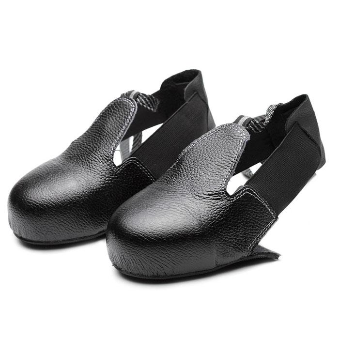 最新アイテム 普段お使いのシューズを安全靴に つま先保護カバー 安全靴カバー PUレザー 作業靴カバー 工場靴 ALW-TA-IWE 靴 カバー つま先カバー 保護カバー スニーカー 当店は最高な サービスを提供します 滑り止め 作業靴 レザーカバー シューズカバー シューズアクセサリー シューズ 便利グッズ 靴用 くつ 保護 すべり止め 作業