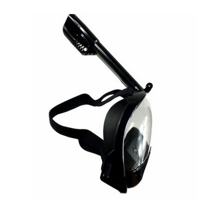 180度のクリアなワイドビジョン 口と鼻両方で呼吸可能 フルフェイス型のシュノーケルマスク SJCAM GoProマウント シュノーケルマスク 180度のワイドビュー フルフェイス型 スポーツカメラ対応 アクションカメラ ALW-M2098G シュノーケリングマスク 卓越 驚きの値段 フル 子供 大人 マウント ビーチグッズ スノーケリング カメラ マスク フルフェイス シュノーケル アクセサリー