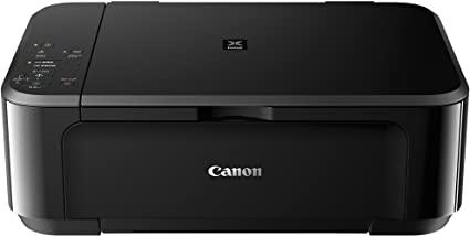 <title>旧モデル Canon セール商品 インクジェットプリンター複合機 PIXUS MG3630 BK ブラック</title>