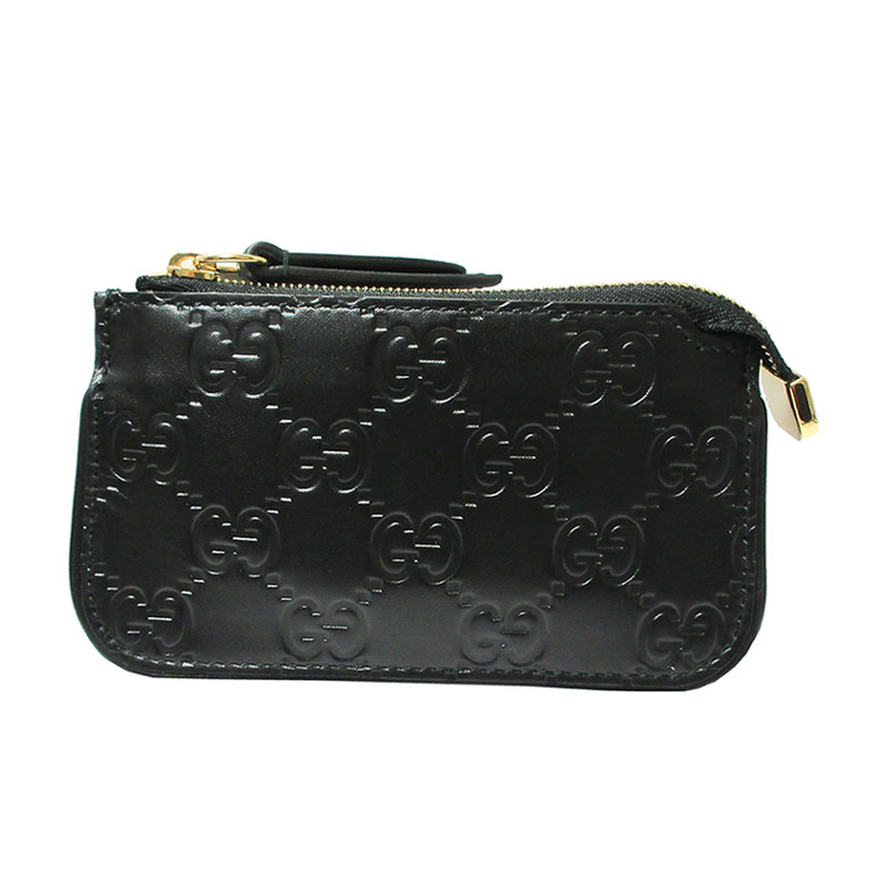 4f6674aed867 コインケース CWC1G GUCCI 1000 GUCCI 送料無料 通販 447964 コイン ...