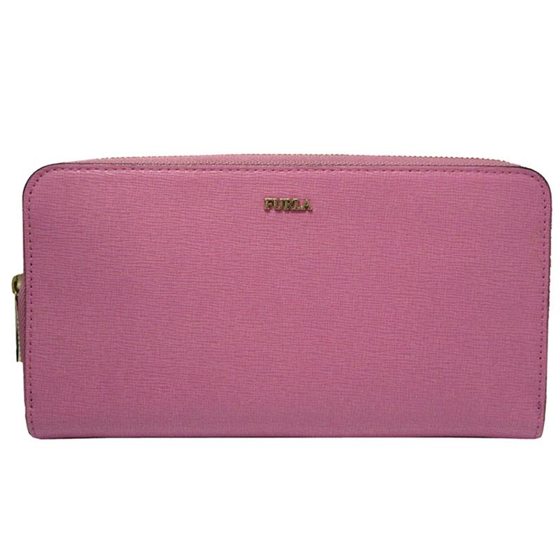 フルラ FURLA長財布 ラウンドファスナー994132 PS52 BABYLON【送料無料】【あす楽対応】