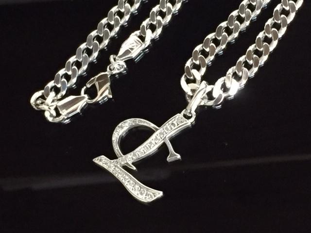 レダシルマ ダイヤモンドネックレス 希少なプラチナモデル プチシルマのジュエリーコレクション 限定品1点限り 送料無料