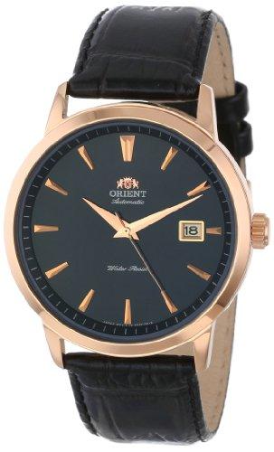 オリエント 腕時計 メンズ ER27002B Orient Men's ER27002B Classic Automatic Watchオリエント 腕時計 メンズ ER27002B
