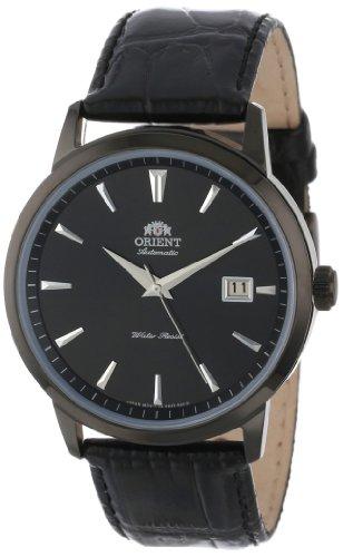 オリエント 腕時計 メンズ ER27001B Orient Men's ER27001B Classic Automatic Watchオリエント 腕時計 メンズ ER27001B