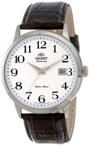 オリエント 腕時計 メンズ ER27008W 【送料無料】Orient Men's ER27008W Classic Automatic Watchオリエント 腕時計 メンズ ER27008W