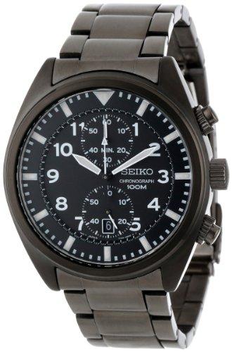 セイコー 腕時計 メンズ SNN233 Seiko Men's SNN233 Stainless Steel Watchセイコー 腕時計 メンズ SNN233