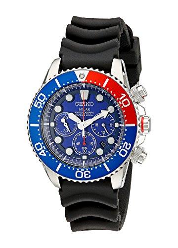 セイコー 腕時計 メンズ 夏のボーナス特集 SSC031 Seiko Men's SSC031 Stainless Steel Solar Dive Watchセイコー 腕時計 メンズ 夏のボーナス特集 SSC031