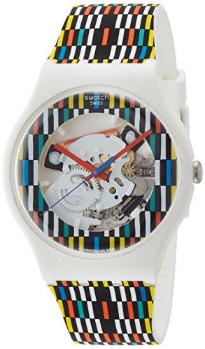 スウォッチ 腕時計 メンズ SUOW120 【送料無料】Watch SWATCH SUOW120スウォッチ 腕時計 メンズ SUOW120