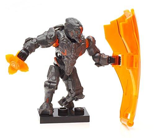 メガブロック メガコンストラックス ヘイロー 組み立て 知育玩具 DLB93 Mega Construx Halo Promethean Weapons Customizer Packメガブロック メガコンストラックス ヘイロー 組み立て 知育玩具 DLB93