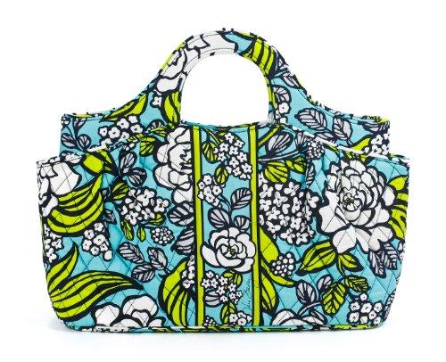 ヴェラブラッドリー ベラブラッドリー アメリカ フロリダ州マイアミ 日本未発売 Vera Bradley Abby Bag in Island Bloomsヴェラブラッドリー ベラブラッドリー アメリカ フロリダ州マイアミ 日本未発売