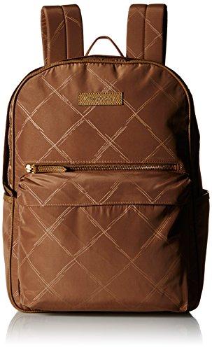 ヴェラブラッドリー ベラブラッドリー アメリカ フロリダ州マイアミ 日本未発売 Preppy Poly Large Backpack 【送料無料】Vera Bradley Women's Preppy ヴェラブラッドリー ベラブラッドリー アメリカ フロリダ州マイアミ 日本未発売 Preppy Poly Large Backpack