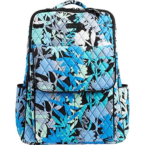 ヴェラブラッドリー ベラブラッドリー アメリカ フロリダ州マイアミ 日本未発売 15663539 Vera Bradley Women's Ultimate Backpack Camofloral Backpackヴェラブラッドリー ベラブラッドリー アメリカ フロリダ州マイアミ 日本未発売 15663539