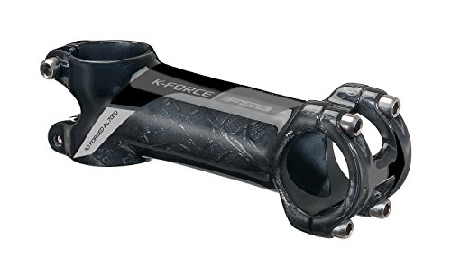 ステム パーツ 自転車 コンポーネント サイクリング 175-0320BKG FSA OS-99 CSI UD 31.8 80mm +/-6Dステム パーツ 自転車 コンポーネント サイクリング 175-0320BKG
