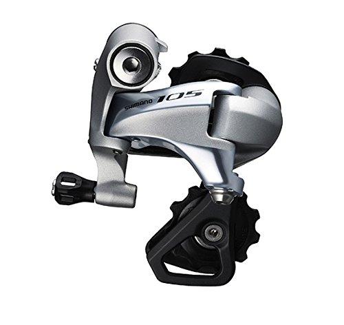 ディレイラーポスト パーツ 自転車 コンポーネント サイクリング 32226 Shimano Rear Derailleur, Rd-5800-S, 105 Ss 11-Speed Direct Attachmディレイラーポスト パーツ 自転車 コンポーネント サイクリング 32226