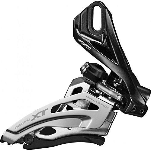 ディレイラーポスト パーツ 自転車 コンポーネント サイクリング FD-M8020-L SHIMANO 2015 M8020 Front Pull Side Swing Front Derailleur Low Clampディレイラーポスト パーツ 自転車 コンポーネント サイクリング FD-M8020-L