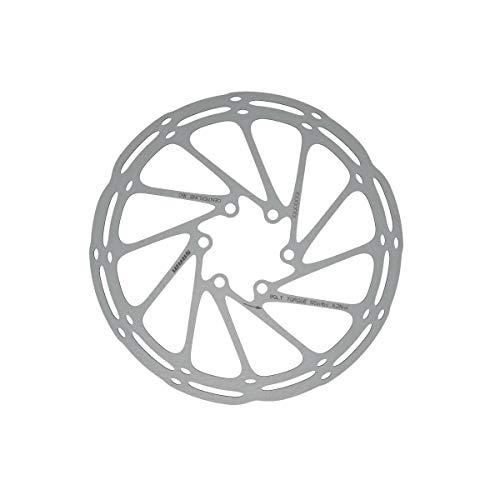 ブレーキ パーツ 自転車 コンポーネント サイクリング 00.5018.037.003 SRAM Avid Centerline Rotor, 180mmブレーキ パーツ 自転車 コンポーネント サイクリング 00.5018.037.003