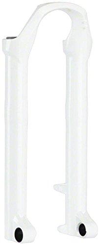 フォーク パーツ 自転車 コンポーネント サイクリング R5310080 【送料無料】RockShox Lower legs M-A DB, 09+ Reba (26