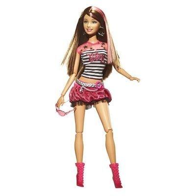 世界の バービー バービー人形 Dollバービー ファッショニスタ 日本未発売 R9882 R9882 Barbie Fashionistas バービー Sassy Dollバービー バービー人形 ファッショニスタ 日本未発売 R9882, ショップ京都:6482ae33 --- canoncity.azurewebsites.net