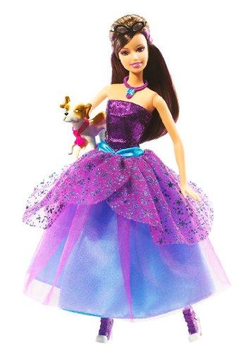品質のいい バービー バービー人形 ファンタジー 人魚 マーメイド T5219 人魚 Barbie マーメイド Fashion Fairytale バービー人形 Marie Alecia Dollバービー バービー人形 ファンタジー 人魚 マーメイド T5219, ブランドショップ Reine:e3020b4a --- wktrebaseleghe.com