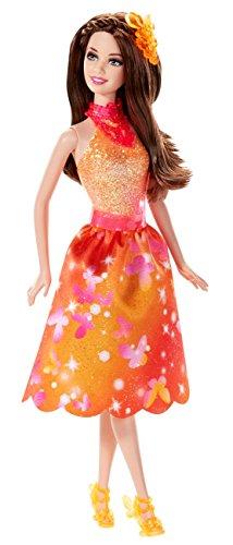 バービー バービー人形 ファンタジー 人魚 マーメイド BLP29 Barbie and The Secret Door Fairy Dollバービー バービー人形 ファンタジー 人魚 マーメイド BLP29