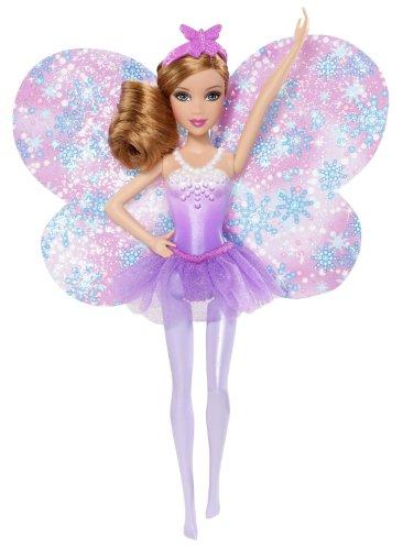 【公式】 バービー バービー人形 バービー人形 W2960 Fairytale ファンタジー 人魚 マーメイド W2960 Barbie Fairytale Magic Brunette Fairy Dollバービー バービー人形 ファンタジー 人魚 マーメイド W2960, アンティークそっくり:81e2ade6 --- canoncity.azurewebsites.net