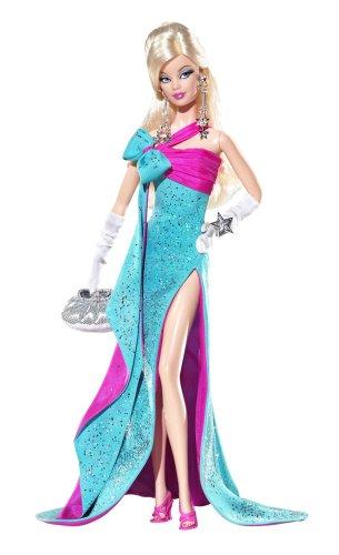 バービー バービー人形 日本未発売 バースデーバービー バースデーウィッシュ N2440 Barbie Happy Birthday Gorgeous Dollバービー バービー人形 日本未発売 バースデーバービー バースデーウィッシュ N2440