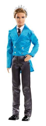 バービー バービー人形 日本未発売 X3692 Barbie The Princess and The Popstar Liam Dollバービー バービー人形 日本未発売 X3692