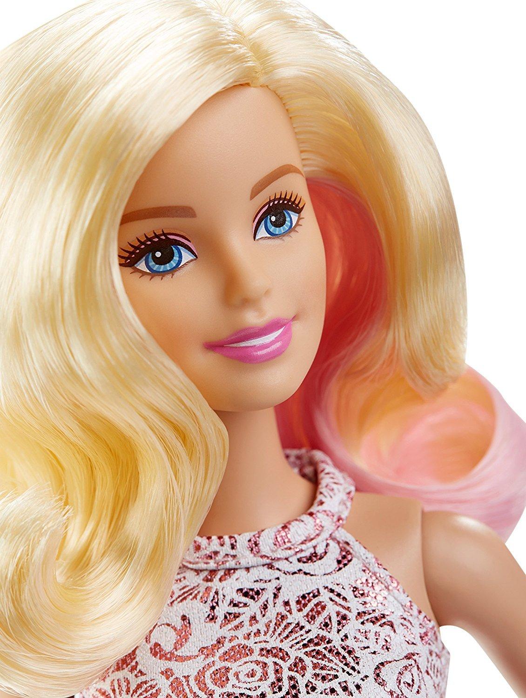 バービー バービー人形 DGY70送料無料 Barbie Pink Fabulous Gown Doll1バービー バービー人形 DGY70n8kwOP0