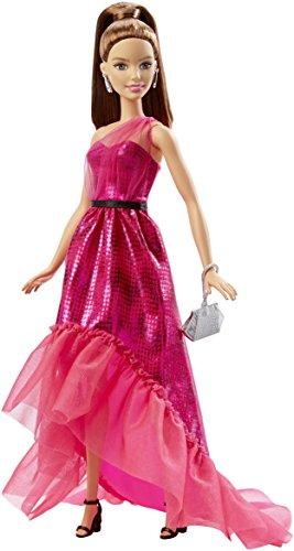 バービー バービー人形 日本未発売 DGY71 Barbie Pink Fabulous Gown Doll #2バービー バービー人形 日本未発売 DGY71