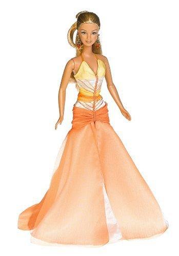 バービー バービー人形 バービーコレクター コレクタブルバービー プラチナレーベル Barbie Collector Dream Seasons - I Dream of Summer Silver Label Dollバービー バービー人形 バービーコレクター コレクタブルバービー プラチナレーベル