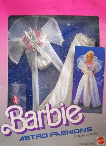 素晴らしい バービー バービー人形 着せ替え 衣装 ドレス 2739, 2744 2739, 着せ替え Asst. 2744【送料無料】Barbie Astro Fashions - Starlight Slumbers (1985)バービー バービー人形 着せ替え 衣装 ドレス 2739, Asst. 2744, Cat&Dogのお店 わんぱく 伊豆高原:df17a801 --- independentescortsdelhi.in