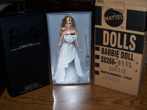 バービー バービー人形 バービーコレクター コレクタブルバービー プラチナレーベル 【送料無料】Barbie Platinum Label BFC Exclusive Beaded Gown Barbie Dollバービー バービー人形 バービーコレクター コレクタブルバービー プラチナレーベル