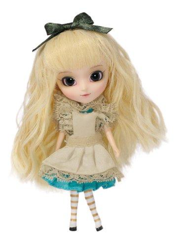 プーリップドール 人形 ドール LP-436 Little Pullip + Romantic Alice (Alice romantic) LP-436 (japan import)プーリップドール 人形 ドール LP-436