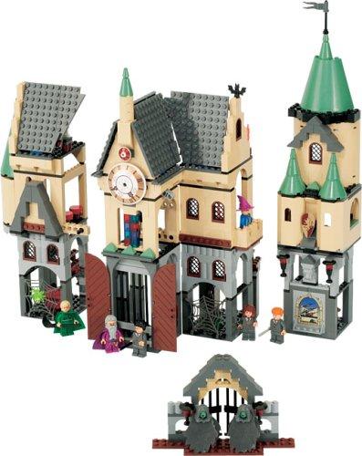 レゴ 67365 None LEGO Harry Potter: Hogwarts Castleレゴ 67365