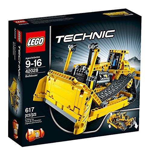レゴ テクニックシリーズ Technic 6061180 LEGO Technic 42028 6061180 Bulldozerレゴ LEGO テクニックシリーズ 6061180, セレクトショップgame:5c270c85 --- loveszsator.hu