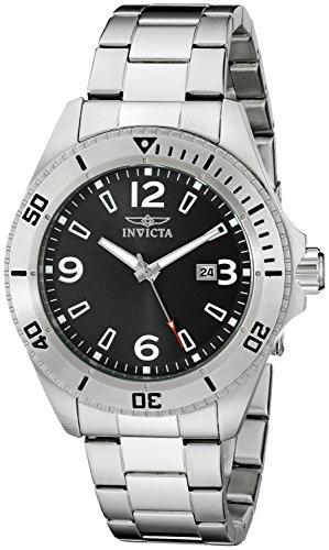インヴィクタ インビクタ プロダイバー 腕時計 メンズ 16330 Invicta Men's 16330