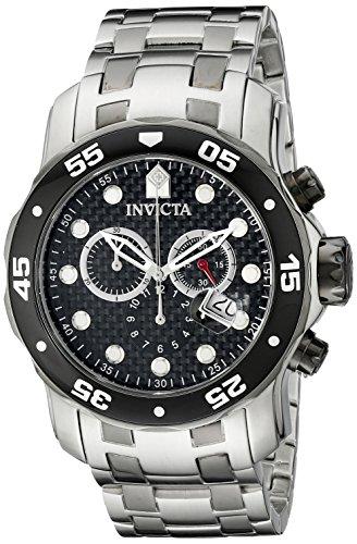インヴィクタ インビクタ サブアクア 腕時計 メンズ INVICTA-14339 【送料無料】Invicta 14339 Men's Pro Diver Subaqua Watchインヴィクタ インビクタ サブアクア 腕時計 メンズ INVICTA-14339