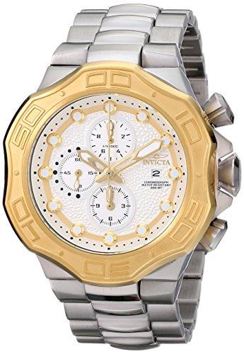 インヴィクタ インビクタ 腕時計 メンズ 12432 Invicta Men's 12432