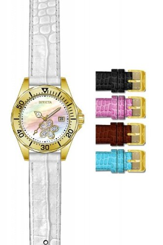 インヴィクタ インビクタ 腕時計 レディース #N/A Invicta Women's Wildflower Watch 15582インヴィクタ インビクタ 腕時計 レディース #N/A