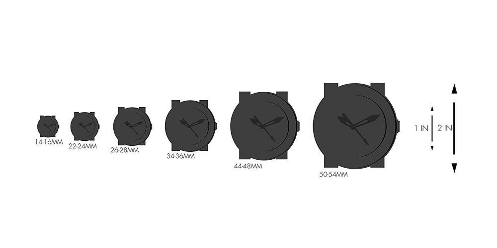 シチズン 逆輸入 海外モデル 海外限定 アメリカ直輸入 AG8344 57A送料無料 Citizen Men's AG8344 57A Analog Display Japanese Quartz Two Tone Watchシチズン 逆輸入 海外モデル 海外限定 アメリカ直輸入 AG8344 57AH9W2EDI