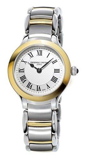 フレデリックコンスタント フレデリック・コンスタント 腕時計 レディース FC-200M1ER3B Frederique Constant Classics Delight Quartz Women's Watch FC-200M1ER3Bフレデリックコンスタント フレデリック・コンスタント 腕時計 レディース FC-200M1ER3B