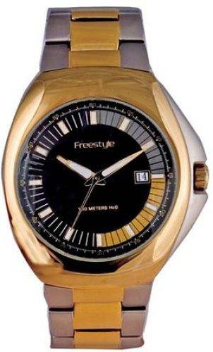 フリースタイル 腕時計 メンズ アウトドアウォッチ特集 watch81 Freestyle Charger Men's Lifestyle watch #35009フリースタイル 腕時計 メンズ アウトドアウォッチ特集 watch81
