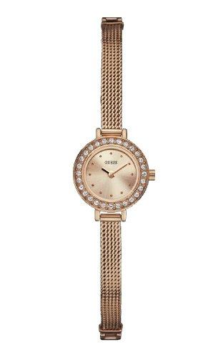 ゲス GUESS 腕時計 レディース Guess 【送料無料】Woman's watch Guess ref: W0133L1ゲス GUESS 腕時計 レディース Guess