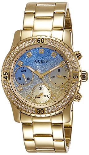 ゲス GUESS 腕時計 レディース W0774L2 GUESS- CONFETTI Women's watches W0774L2ゲス GUESS 腕時計 レディース W0774L2